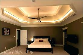 Image Led Strip Tray Ceiling With Rope Lights Tray Lighting Ceiling Tray Ceilings Ting Ceiling Crown Molding With How Tray Ceiling With Rope Lights Mediacalendarinfo Tray Ceiling With Rope Lights Crown Molding Rope Lighting Tray