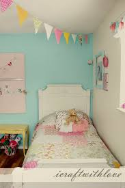 Paint For Girls Bedrooms 17 Best Images About Girls Bedroom On Pinterest Jazz Diamond