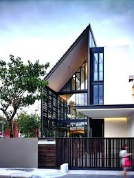 modern architectural designs for homes. Interesting Designs Modern House Architecture Houses Near Me Architectural Design Home  Plans Unusual 2 Best Ideas About   Throughout Modern Architectural Designs For Homes