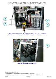 Necta Vending Machine Manual Custom Brio 48 Service Manual