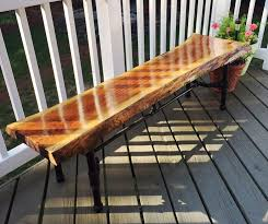 35 Best Great Outdoor Wood Projects Images On Pinterest  Outdoor Outdoor Furniture Sealer