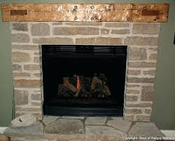 old fireplace mantels reclaimed wood mantle modern fireplace mantels images
