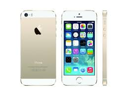 iphone 6 screen size inches apple iphone 5s price specifications features comparison