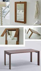 23 clever folding tables you can afford