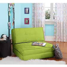 Contemporary Cool Couches For Playrooms I Just Bought Two Of These It Folds With Creativity Design