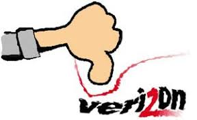Image result for verizon sucks