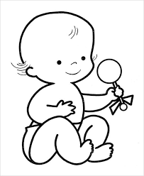 Printable coloring pages for kids of all ages. 20 Preschool Coloring Pages Free Word Pdf Jpeg Png Format Download Free Premium Templates