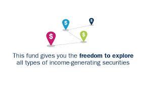 columbia strategic income fund fact sheet cfiax columbia flexible capital income fund columbia