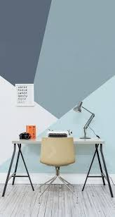 Small Picture Best 25 Office walls ideas on Pinterest Office wall design