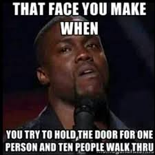 Kevin Hart Funny Quotes Cool Funny Quotes About Kevin Hart Best Kevin Hart Love Him Funny Quotes