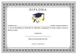 big ben college • diploma time diploma time