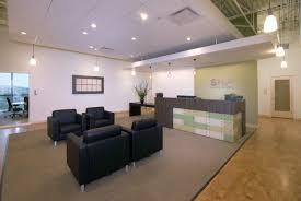 award winning office design. SHP Leading Design - Corporate Office Award Winning