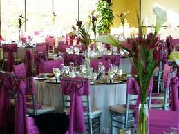 Wedding Design Ideas wedding chair ideas mackburry wedding chair covers drew home on wedding designs ideas com