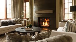 ambiance interior design. Perfect Ambiance Ambiance Interiors San Francisco Bay Area Interior Design Valiquette  LR1jpg For Interior Design E
