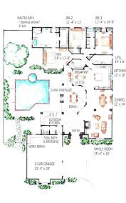 pool house plans swimming blueprints prissy inspiration with plan on modern garage t5 plans