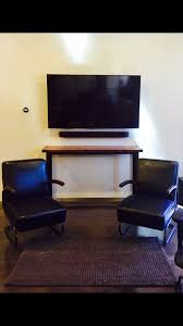 custom office tables. Custom Office Tables. Furniture And Conference Tables O