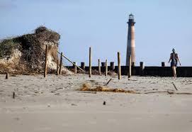 Edisto Beach Isle Of Palms Kiawah Island And Folly Beach
