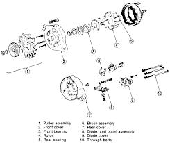 Bmw 740il Engine Wiring Harness