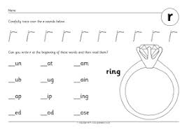 See more ideas about phonics worksheets, kindergarten phonics worksheets, phonics. Ks1 Alphabet Worksheets Ks1 Phonics Worksheets Alphabet And Sounds Sparklebox