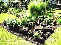 garden layout plans. Full Size Of Backyard Ideas Small Vegetable Garden Layout Plans For Sun B