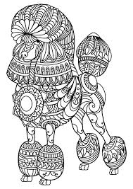 Small Picture Good Dog Coloring Book Coloring Coloring Pages
