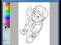 Small Picture Special Agent Oso Coloring Pages For Kids Special Agent Oso
