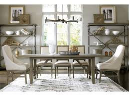 Country French Kitchen Tables French Country Oak Furniture Collection Zin Home Blog