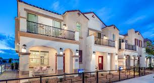 5 Bedroom Homes For Sale In Gilbert Az Concept Simple Decorating Ideas