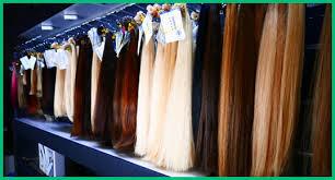 Salon Coiffure Extension Cheveux Pas Cher Paris 200498