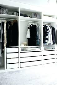 ikea broom closet closet cabinet inspiration walk in closet broom closet cabinet ikea broom closet organizer