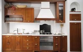 kitchen wood furniture. Wood Kitchen Furniture Pictures H