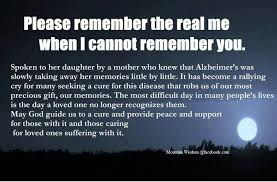 Dementia Quotes Gorgeous Quotes About Dementia 48 Quotes