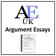 argument essays academic essays general essays academic  a general argument essay example