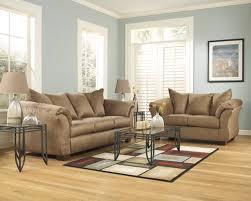 Living Room Sets Ashley Furniture Ashley Furniture Fabric Sofa Sets Ashley Furniture Sofa Sleepers