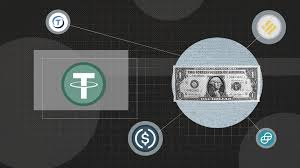 Bitcoin is the most widely used cryptocurrency to date. Fidelity Square Coinbase Launch Bitcoin Trade Group Wsj