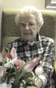 Obituary of Phyllis Mae Johnson | Riposta Funeral Home | Belfast, ME