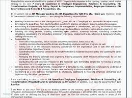 Sample Resume For Medical Assistants Medical Assistant