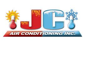 Jci Home Design Hvac Arlington Tx Hvac Contractor Hvac Contractor 76013 Jc