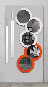 Small Picture 127 best Mirrors DESIGN images on Pinterest Decorate walls