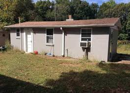 full size of mobile home insurance the best mobile home insurance in alabama full coverage