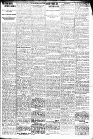Sterling Standard from Sterling, Illinois on September 20, 1901 · Page 3