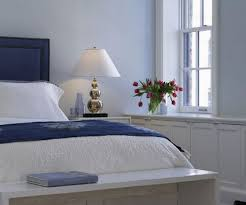 bedroom ideas blue. Blue Bedroom Decorating Tips And Photos. Ideas