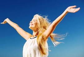 Cursus meer energie   gezonde gewoonten   voeding