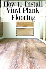 floor diy easy how to lay vinyl plank flooring floordiy easy easy lay vinyl flooring how