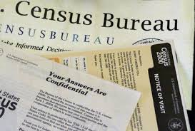 Citizenship Application Form Cool Massachusetts Should Drop Citizenship Question From Local Census