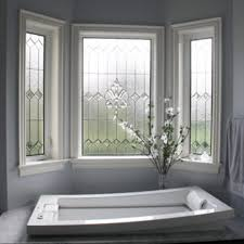 bathroom ideas medium size bathroom window privacy panels stained glass windows bathroom