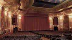Paramount Theater Aurora Seating Chart 23 Best Your Guide To Aurora Images Aurora Paramount