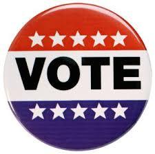 Biden Wins Ashe, Avery, Sanders Wins Watauga - GoBlueRidge
