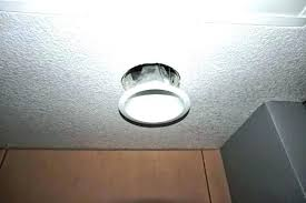 how to change a recessed light bulb replace excellent changing lighting replacing fixtures r how to change recessed light