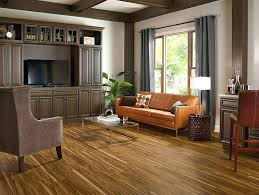 timber java armstrong vinyl flooring reviews planks by